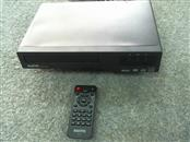 FUNAI DVD Player FWDP105F